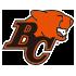 BC Lions
