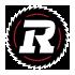 Ottawa Red Blacks