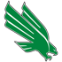North Texas Eagles